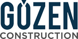 Gozen Construction - Commercial & Residential General Contractors