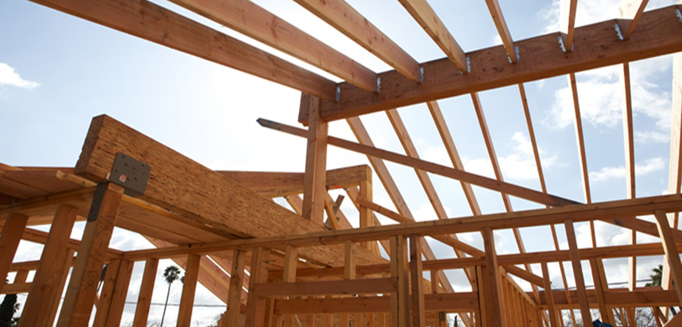 New Construction Tips
