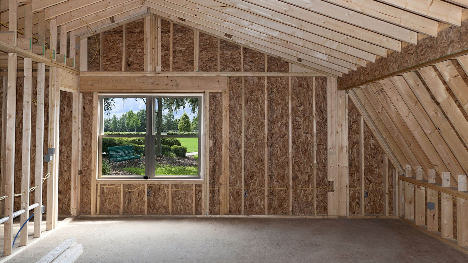 Home Additions - Gozen Construction | Addition To Home Wiring |  | Gozen Construction